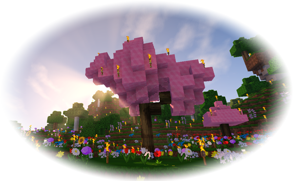 [Bild: minecraft_news_cheryblossom.png]